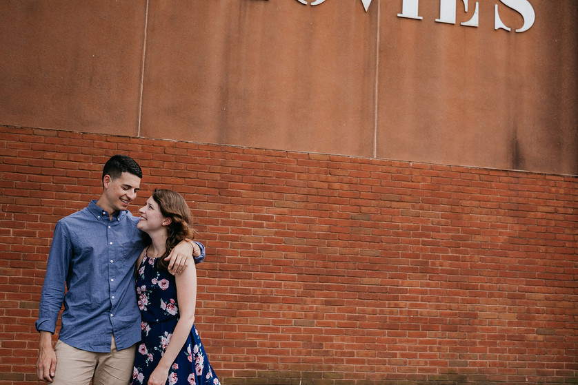 SocietyHill-Philly-Engagement-JoeJess-Al