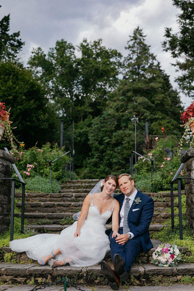 MorrisArboretum_Wedding_ChristinaJohnny_