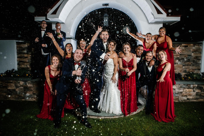 Wedding.NormandyFarm.RachelKyle-1625.jpg