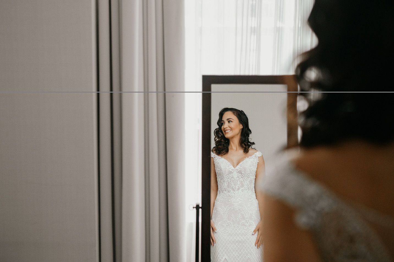 Tendenza.JoannaWilliam.Wedding.byJoe-132