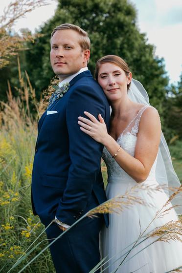 MorrisArboretum_Wedding_ChristinaJohnny_