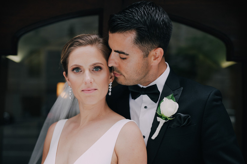 TheUnionLeague-Wedding-RachelDaniel-Hitc