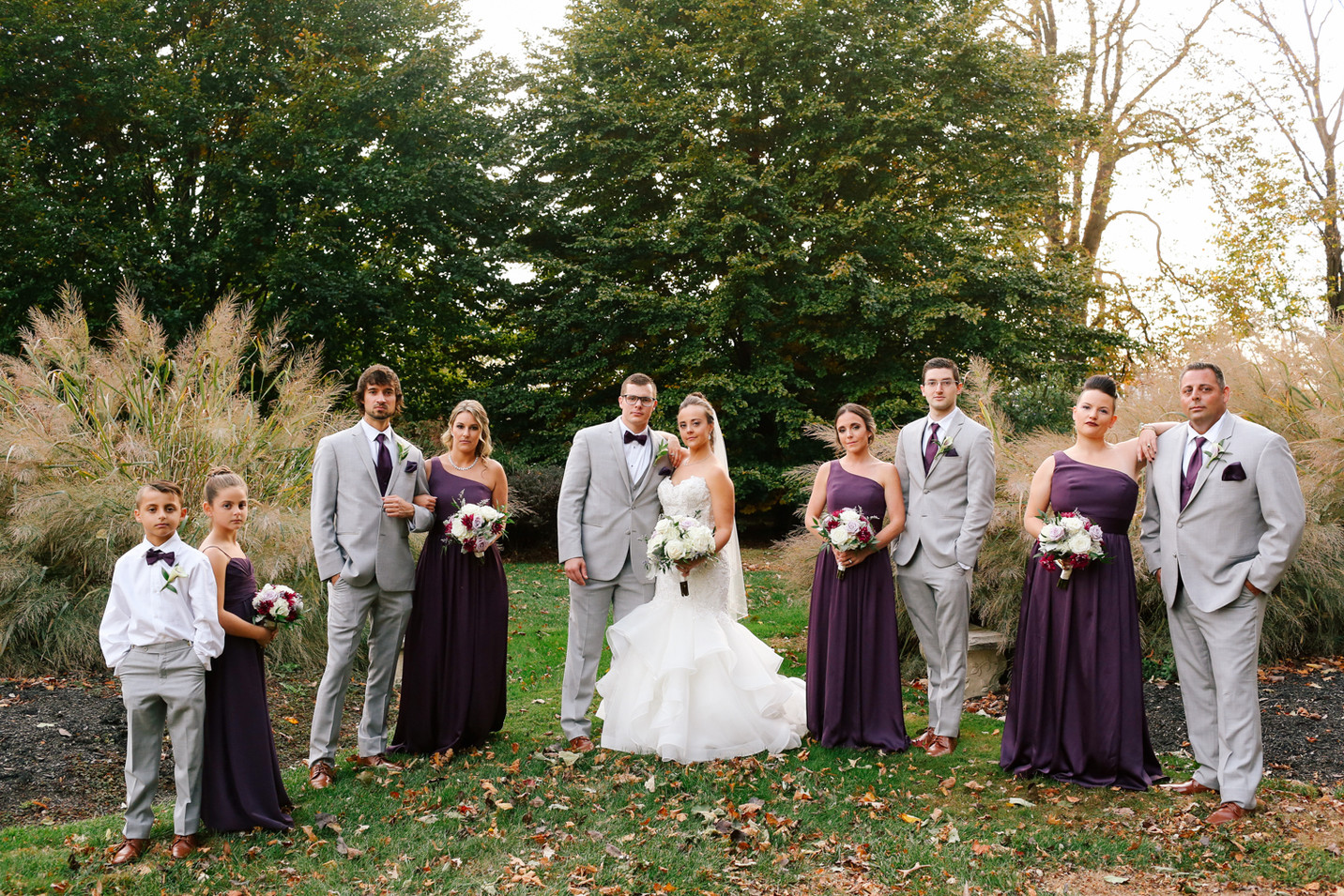 Hitched.ByKorin-6.jpg