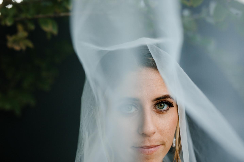 Wedding.NormandyFarm.RachelKyle-1019.jpg