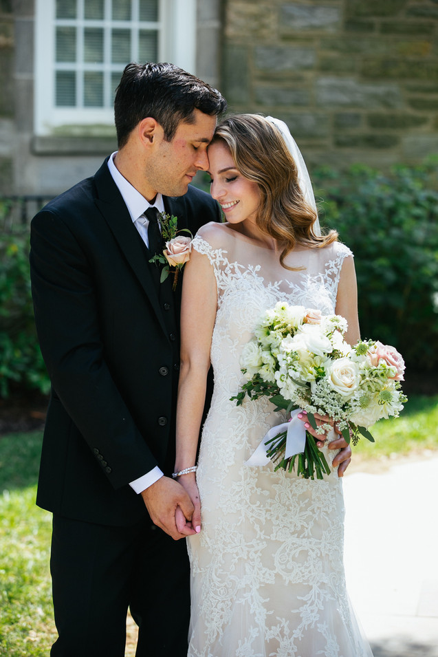 Hitched.ByKorin-1.jpg
