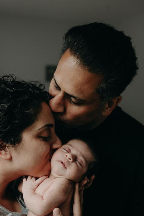 newborn.photoshoot.70618.zoe.nader(59).j