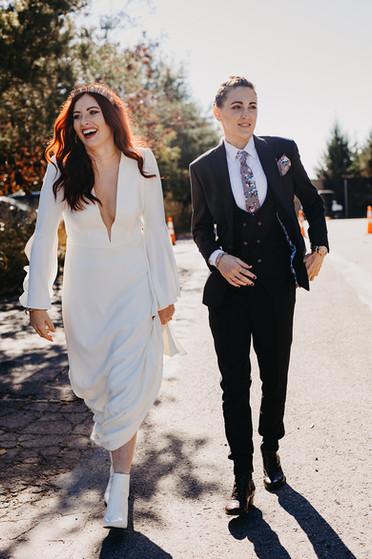 Terrain.LGBT.Wedding.AbbyRiss.SNKPK-037.