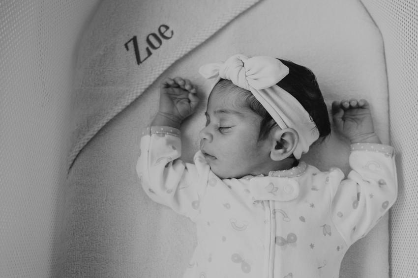 newborn.photoshoot.70618.zoe.nader(179).