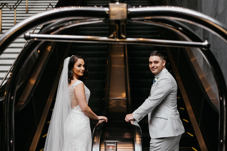 Tendenza.JoannaWilliam.Wedding.byJoe-357