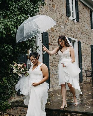 Lgbt_BarleySheafInn_Wedding_Philly_Photographer_CarrieYericca_041.jpg
