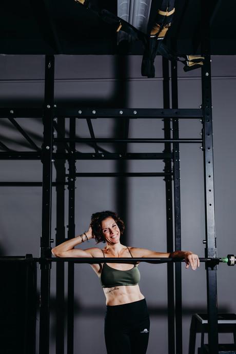 Corefit.fitness.tina.marchini.82.jpg