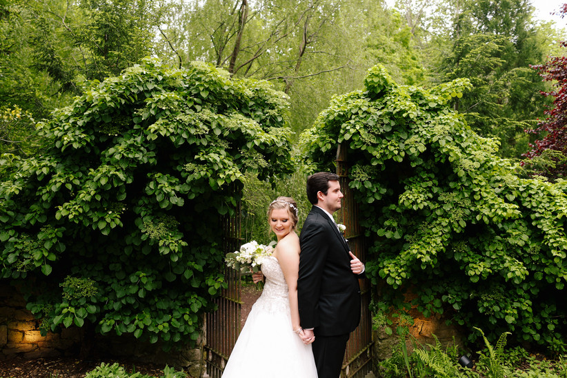 Hitched.ByKorin-13.jpg
