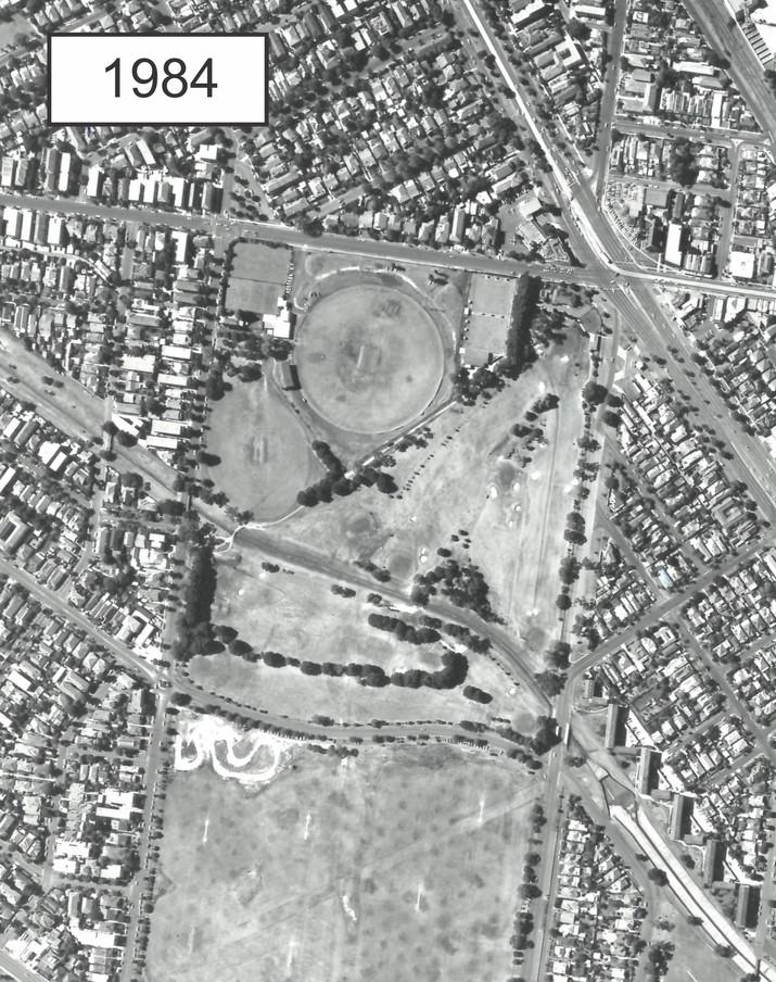 Park1984.jpg