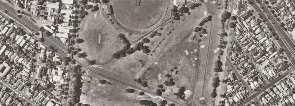 Park1987.jpg