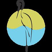 EPA Logo 6.png