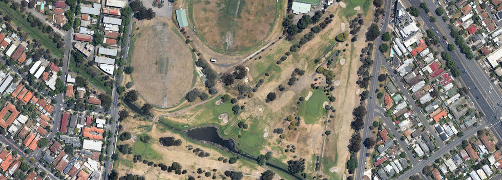 Park2009 .jpg