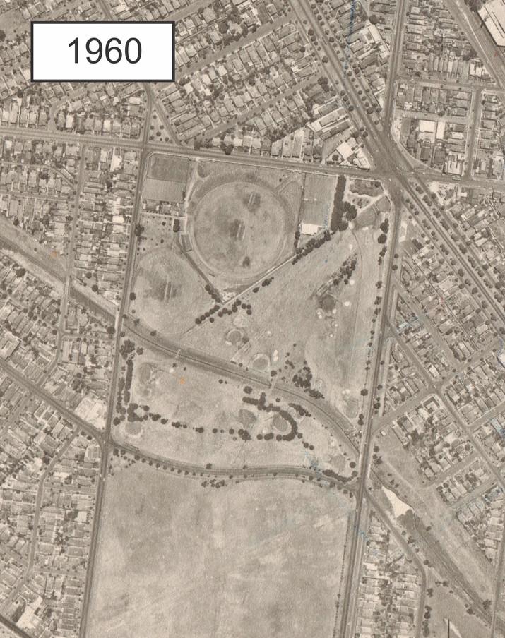 Park1960.jpg