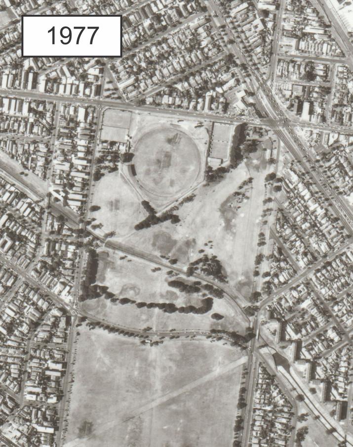 Park1977.jpg