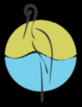 EPA Logo 2.png