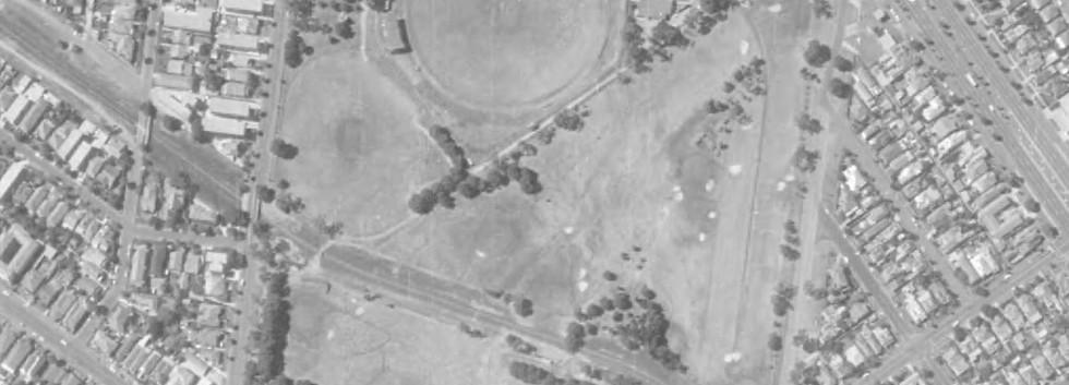 Park1974.jpg