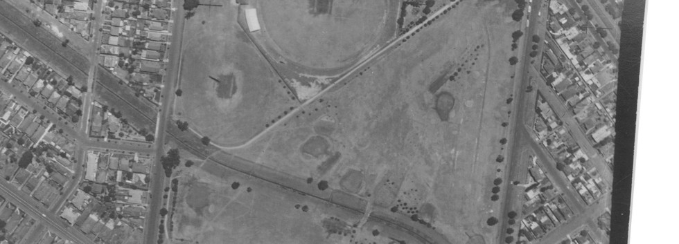 Park1945.jpg