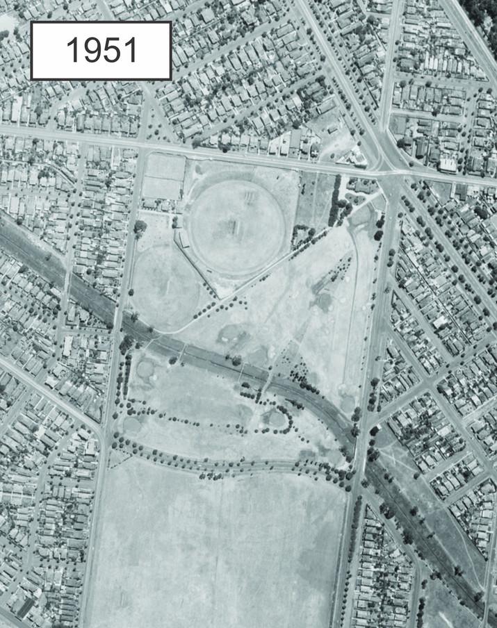 Park1951.jpg