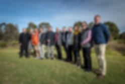 Councillor photographs.jpg