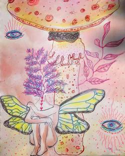 Sentient Beings