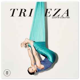 tribeza_february_2020_cover_w_shadowcopy