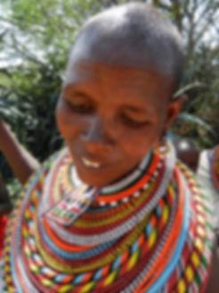 masai woman.jpg