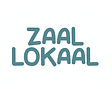 zaallokaal_wit.png