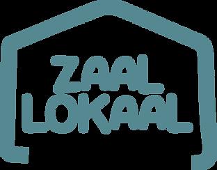 zaallokaal.png