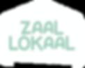 zaallokaal2.png