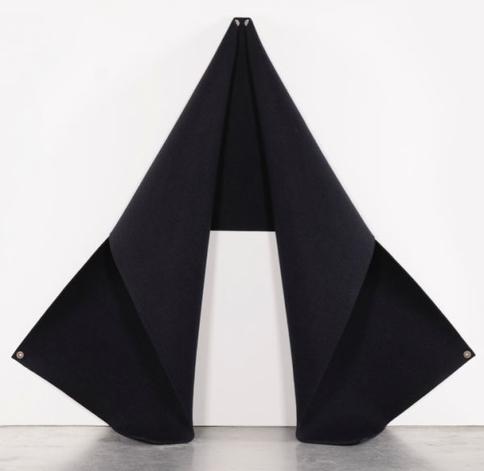 black-felt-by-robert-morris-1984-1358683