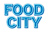 FoodCity_logo-1.png