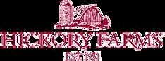 Hickory_Farms_logo.png