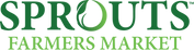 Sprouts_Logo_2020.png