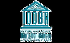 IDDBA-logo_edited.png