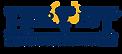 Harvest Logo.png