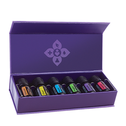 Collection-Aromatic-Essentials.png
