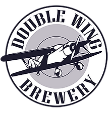 double-wing-brewery-logo.png