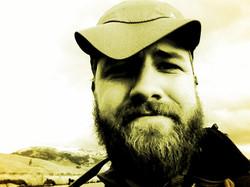 Chris Profile Pic