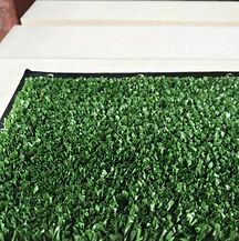 ultraturf grass carpet