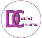 distinct creation