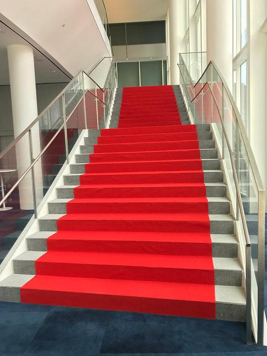 Velour stair.jpg