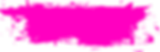 WB_TheLoft_Background_PinkBlob.png