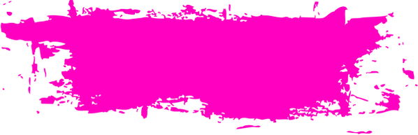 WB_TheLoft_Background_PinkBlob.png
