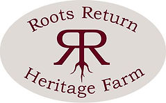 RRHF_logo_antique_white_burgundy_646c450
