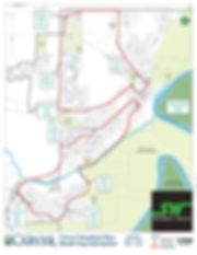 2019 Shuttle Map.jpg