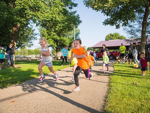 Kids-Running.jpg